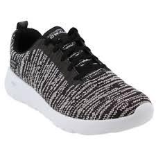 Sepatu Skechers Laki skechers shoes for ebay