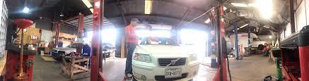 used lexus beaumont texas auto repair beaumont tx texas service car mechanic brakes