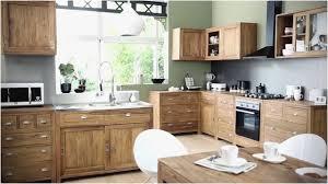 cuisine maisons du monde meuble cuisine maison du monde beaumeuble de cuisine maison du monde