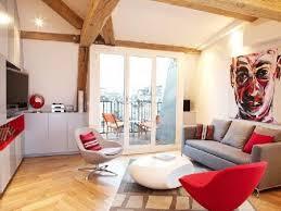 Studio Apartment Design by Ideas 8 Stylish Studio Apartment Design White Painted Walls