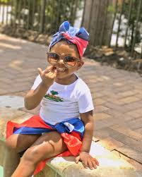 Happy Haitian Flag Day Kodak Black Gang Haitian Keke La Perle D U0027or Pinterest