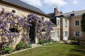 booking chambre d hote bed and breakfast le clos dhauteville le mans booking