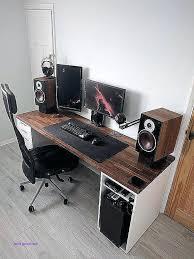 best computer desk reddit diy computer desk com desks unique best desk ideas on diy computer