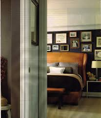 Beautiful Wonderful Masculine Bedroom Colors Images Inspiration - Masculine bedroom colors