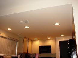 lightolier recessed lighting led retrofit lightolier recessed lighting led retrofit all about artangobistro