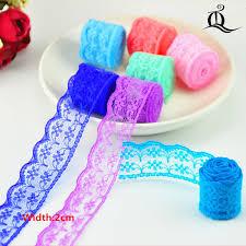 ribbon fabric popular fabric mesh ribbon buy cheap fabric mesh ribbon lots from