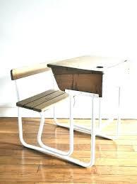 bureau pupitre enfant bureau pupitre adulte bureau pupitre bois bureau ecolier en bois