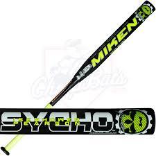 slowpitch softball bat reviews miken freak 12 slowpitch softball bat maxload usssa fb12mu