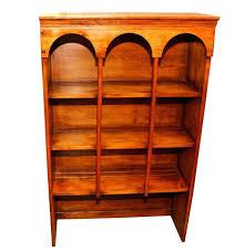 Bookshelf 3 Shelf 3 Shelf Bookcase 3 Shelf Bookcase Sauder Beginnings 5 Shelf Wood
