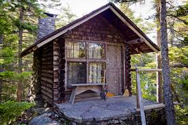 small mountain cabin plans modern house mountain cabin designs with wood and stone application