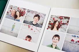 modern photo album 34 best photography album design images on album