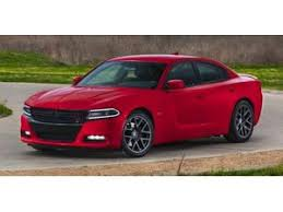 used white dodge charger used white dodge charger for sale guthrie ok