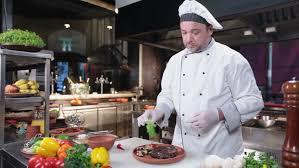 chef de partie cuisine grill chef chef de partie hotel in cork cork gumtree