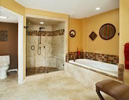 Bathroom Remodeling Louisville Ky by Bathroom Remodeling Company Dallas Servant Remodeling
