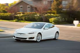 tesla model s charging the chevrolet bolt and tesla model s 60 range charging and