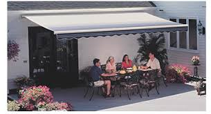 Costco Sunsetter Awning Costco Sunsetter Awnings Coupon U2013 Coupons 4 You Press