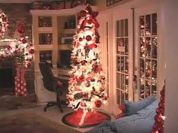 beautiful christmas decorations more free inspiration with music
