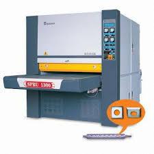 china auto slot cutting machine with 100mm maximum cutting length