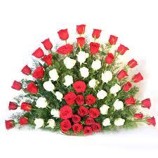 flower arrangement white and flower arrangement blooming flowerz