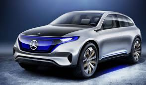 mercedes alabama plant mercedes plans to invest 1 billion in an electric suv plus