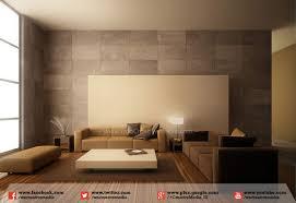 desain interior jasa desain interior rumah kontraktor surabaya