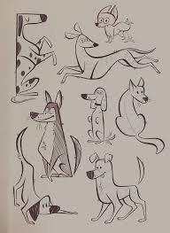 25 beautiful sketches of cartoons ideas on pinterest cartoon