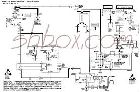 nissan 240sx fog light wiring diagram nissan free wiring diagrams