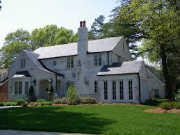 20 white brick exterior walls to envy interior designs