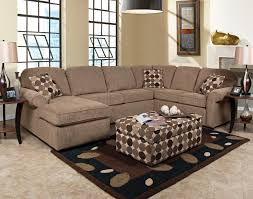 6 seat sectional sofa 10 ideas of england sectional sofas sofa ideas