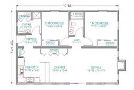 open floor plan house mesmerizing open concept ranch style house plans photos best