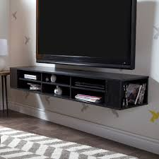 media center for wall mounted tv south shore city life 66