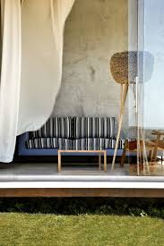 collection free online floor plan designer photos the latest