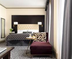 hotel blackhawk autograph collection 2017 room prices deals hotel blackhawk autograph collection 2017 room prices deals reviews expedia
