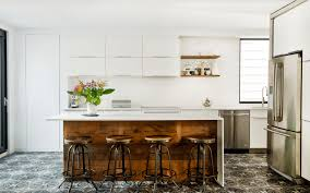reclaimed wood kitchen islands kitchen island ideas worth trying yourself in your own home