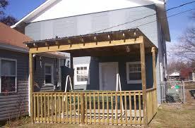 back porch ideas favorite image for latest back porch ideas porch