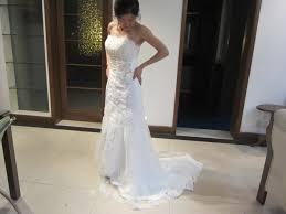 aurora wedding dresses personalized wedding dresses aurora online