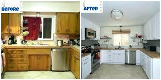 easy kitchen remodel ideas easy kitchen remodel large size of remodel kit kitchens kitchen