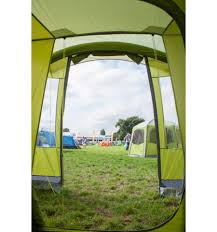 Vango Inflatable Awnings Vango Airbeam Excel Side Awning Tall Uk World Of Camping