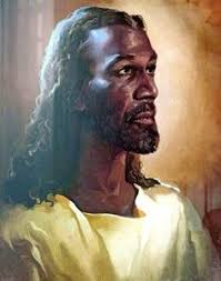 black russian biblical icons of yes that is jesus in