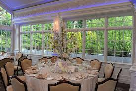 ballroom wedding décor gallery u2013 the park savoy estate
