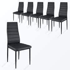 ikea chaises salle manger chaise ikea salle a manger cool fabulous lot chaise salle a manger
