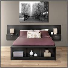 king size bed frame with storage best storage beds ideas on