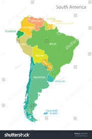 South America Capitals Map Quiz by South America Map Fileblank Us Map Mainland With No Statessvg