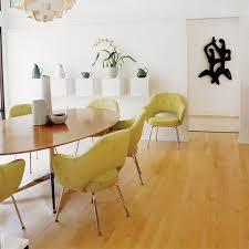 Knoll Propeller Conference Table Přes 25 Nejlepších Nápadů Na Téma Knoll Table Na Pinterestu Eames
