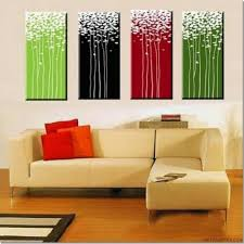 Art For Living Room by The Wonder Of Modern Wall Art For Living Room Ideas Nytexas