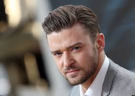 undercut length on top brilliant undercut hairstyles for men hairstyles haircuts and