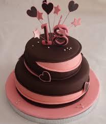 Cake Decorations Perth Wa Custom Birthday Cakes Perth 21st Birthday Cakes Southern Suburbs