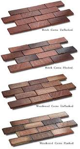 15 best brick ceramic tile shower images on bricks