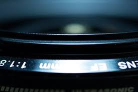 Corporate Video Corporate Video Production Ottawa Video Production Company