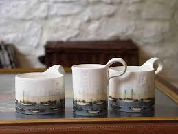 20 ways to contemporary coffee mugs